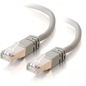 Cables To Go 27255 Cat5e STP Patch Cable