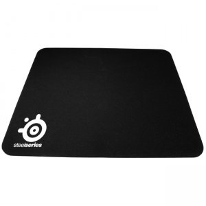 SteelSeries 63004 QcK Mouse Pad