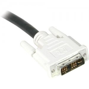 C2G 29528 DVI Dual-Link Digital/Analog Video Cable