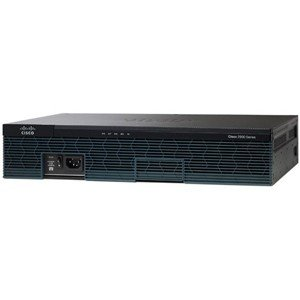Cisco CISCO2951-V/K9 Integrated Services Router 2951