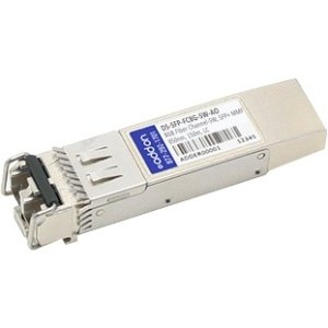 AddOn DS-SFP-FC8G-SW-AO Cisco DS-SFP-FC8G-SW Compatible SFP+ Transceiver