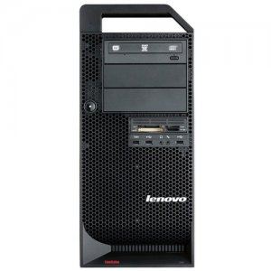 LENOVO THINKSTATION D20 BROADCOM LAN TREIBER WINDOWS XP