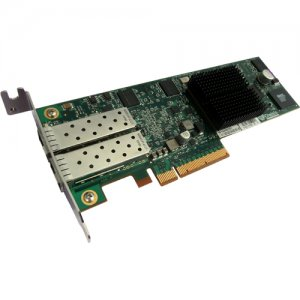 CHELSIO S320E-LP-CR ADAPTER ISCSI WINDOWS XP DRIVER