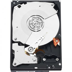 Western Digital WD1003FBYX RE4 Hard Drive
