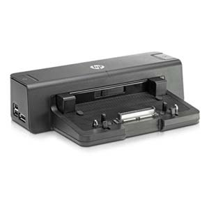 HP VB041UT#ABA 90W Docking Station