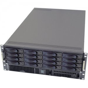 Advanced Industrial RSC-4KD2-95R-SA1C1-2 Chassis
