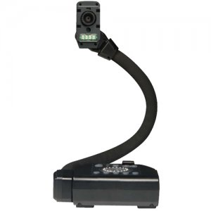 AverMedia VISNCP155 AVerVision Portable Document Camera CP155