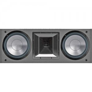 BIC America FH6-LCR Formula All Channel Speaker