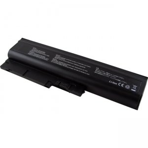 V7 IBM-R60V7 Li-Ion Notebook Battery