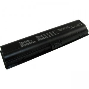 V7 HPK-DV2000V7 Li-Ion Notebook Battery