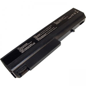 V7 HPK-NC6200V7 Li-Ion Notebook Battery