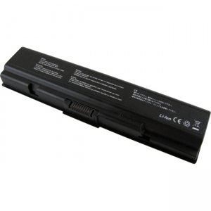 V7 TOS-A200V7 Li-Ion Notebook Battery