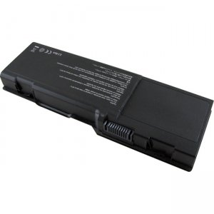 V7 DEL-6400V7 Li-Ion Notebook Battery