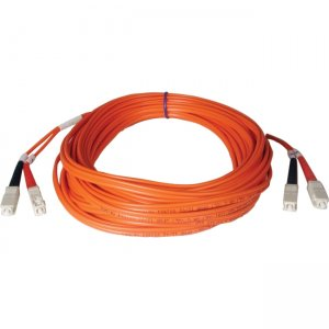 Tripp Lite N506-01M Fibre Channel Patch Cable