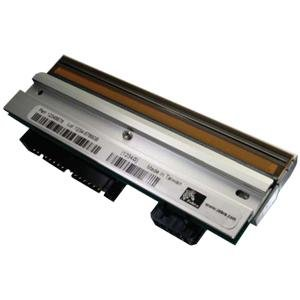 Zebra 79806 Printhead Conversion Kit