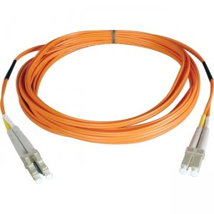 Tripp Lite N520-15M Duplex Fibre Channel Patch Cable