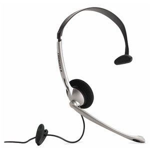Plantronics 65388-02 S11 Replacement Headset