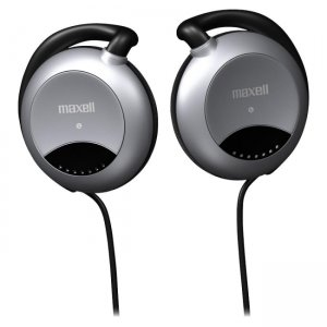 Maxell 190561 Stereo Earphone EC-150