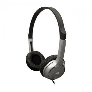 Cyber Acoustics ACM-7000 Stereo Headphones for Kids