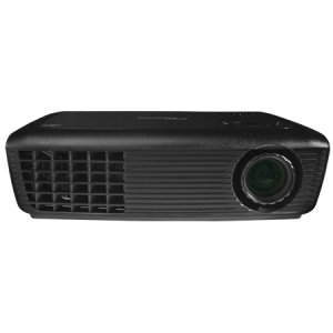 Optoma Technology TW536 DLP Projector