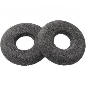 Plantronics 40709-02 Doughnut Ear Cushion