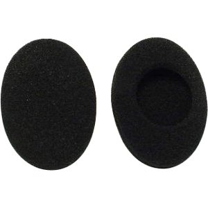 Plantronics 61478-01 Foam Ear Cushion