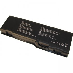 V7 DEL-6000V7 Li-Ion Notebook Battery