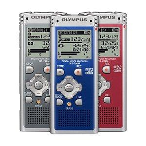 olympus 142630 ws 700m 4gb digital voice recorder ws 700m rh officespecialties com Olympus Digital Voice Recorder Olympus Digital Voice Recorder
