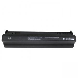 BTI DL-L2100 Notebook Battery
