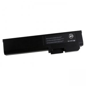 BTI PA-CF74 Notebook Battery