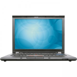 Lenovo 2912W9B ThinkPad T410s Notebook