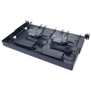 APC NBAC0236 NetBotz Small Device Tray