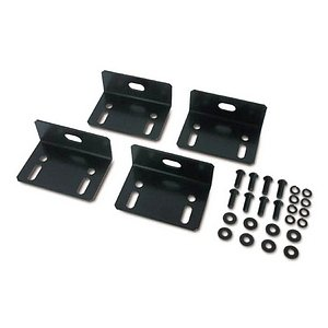 APC AR8112BLK Hardware Kit