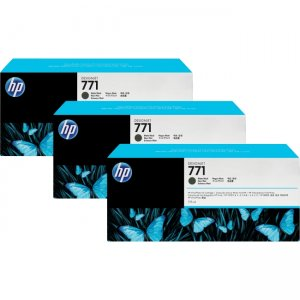 Hewlett-Packard CR250A Ink Cartridge 771