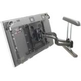 Chief PNR-US PNR Reaction Universal Dual Swing Arm Wall Mount