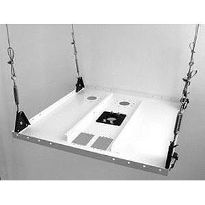 Chief CMA450 2' x 2' Suspended Ceiling Mount Kit