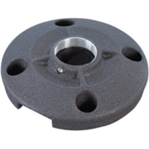 Chief CMS115 Speed-Connect Ceiling Plate CMS-115
