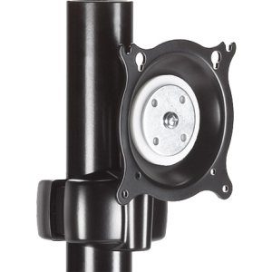 Chief KPP110B Pivot / Tilt Pole Mount