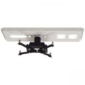 Chief KITPS003 Projector Mount Kit