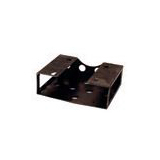 Chief MAC251 Flat Panel CPU Adapter MAC-251