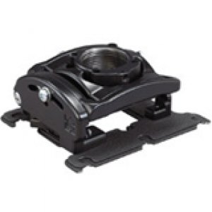 Chief RPMB091 Projector Ceiling Mount with Keyed Locking