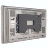 Chief PSMH2458 PSM Static Wall Mount