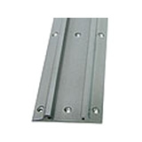 Ergotron 90-011 Wall Track Mounting Kits