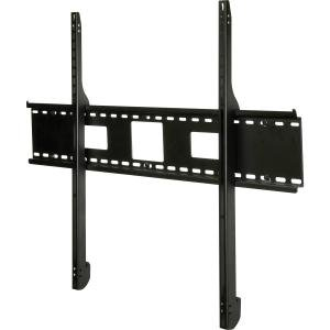 "Peerless SF680P SmartMount Universal Flat Wall Mount for 60"" to 95"" Displays"