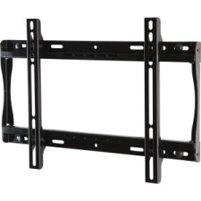 "Peerless PF640 Universal Flat Wall Mount for 32"" to 46"" Displays"