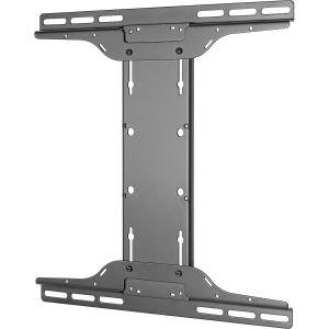 "Peerless PLP-UNM Universal Adaptor Bracket For 22"" to 46"" Displays"