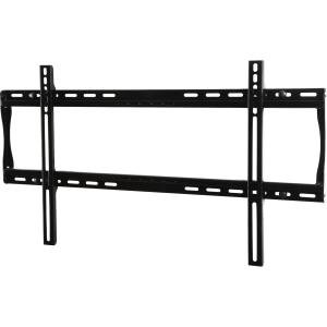 "Peerless PF660 Universal Flat Wall Mount for 39"" to 80"" Displays"