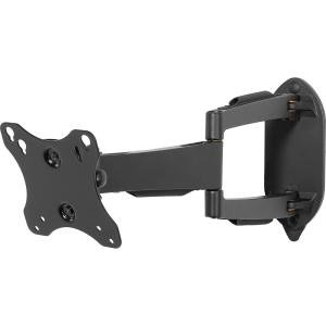 "Peerless SA730P SmartMount Articulating Wall Mount For 10""-29"" Displays"