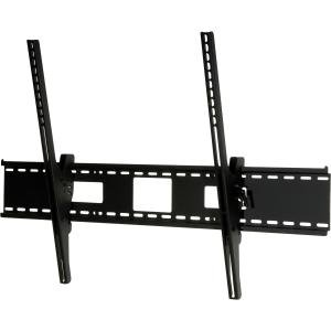 "Peerless ST680 SmartMount Universal Tilt Wall Mount for 60"" to 95"" Flat Panel Displays ST680P"