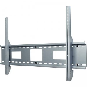 "Peerless SF670 SmartMount Universal Flat Wall Mount for 46"" to 90"" Displays"